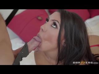 Lela star (lela pays her dues) секс порно