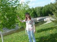 Татьяна Темячева, 21 сентября , Елец, id185621391