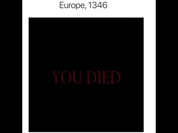 Mouse Jumps At Screen Europe, 1346