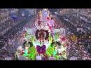 Карнавал в Рио-де-Жанейро 2015 1