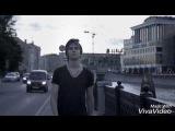 MBAND-О Том, Как Я Люблю (Official)