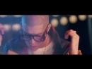 Dura Remix - Daddy Yankee Ft Bad Bunny Natti Natasha Becky G (Video Concept) (1).mp4