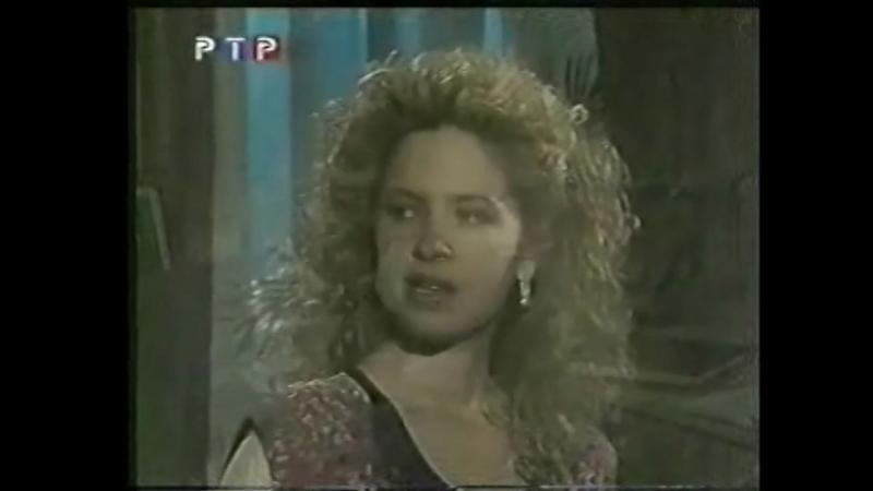 Видео клип сериал Антонелла песня Если хочешь пол неба