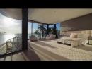 La Gorce Circle Architectural Masterpiece Miami Beach -- Lifestyle Production G.mp4