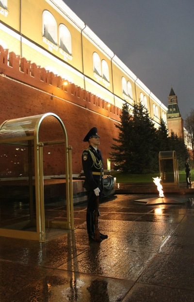 Иван Чукреев, 29 декабря , Екатеринбург, id39016491