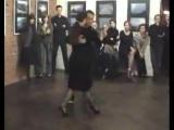 Pa' Bailar by Bajofondo Tango Club