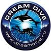 Dream Dive