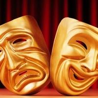 Во вторник, 8 октября, делегация Пензенского драматического театра отправляется в Белгород, где 7 октября открывается...