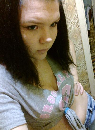 Екатерина Коваленко, 11 августа , Кривой Рог, id145102213