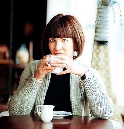 Светлана Шашкова, 9 августа 1982, Лосино-Петровский, id33473696