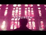 Husky ft. Letta - Want U Back (Dub Edit)