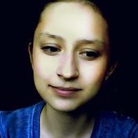 Алеся Антипенко, 16 апреля , Киров, id154811679