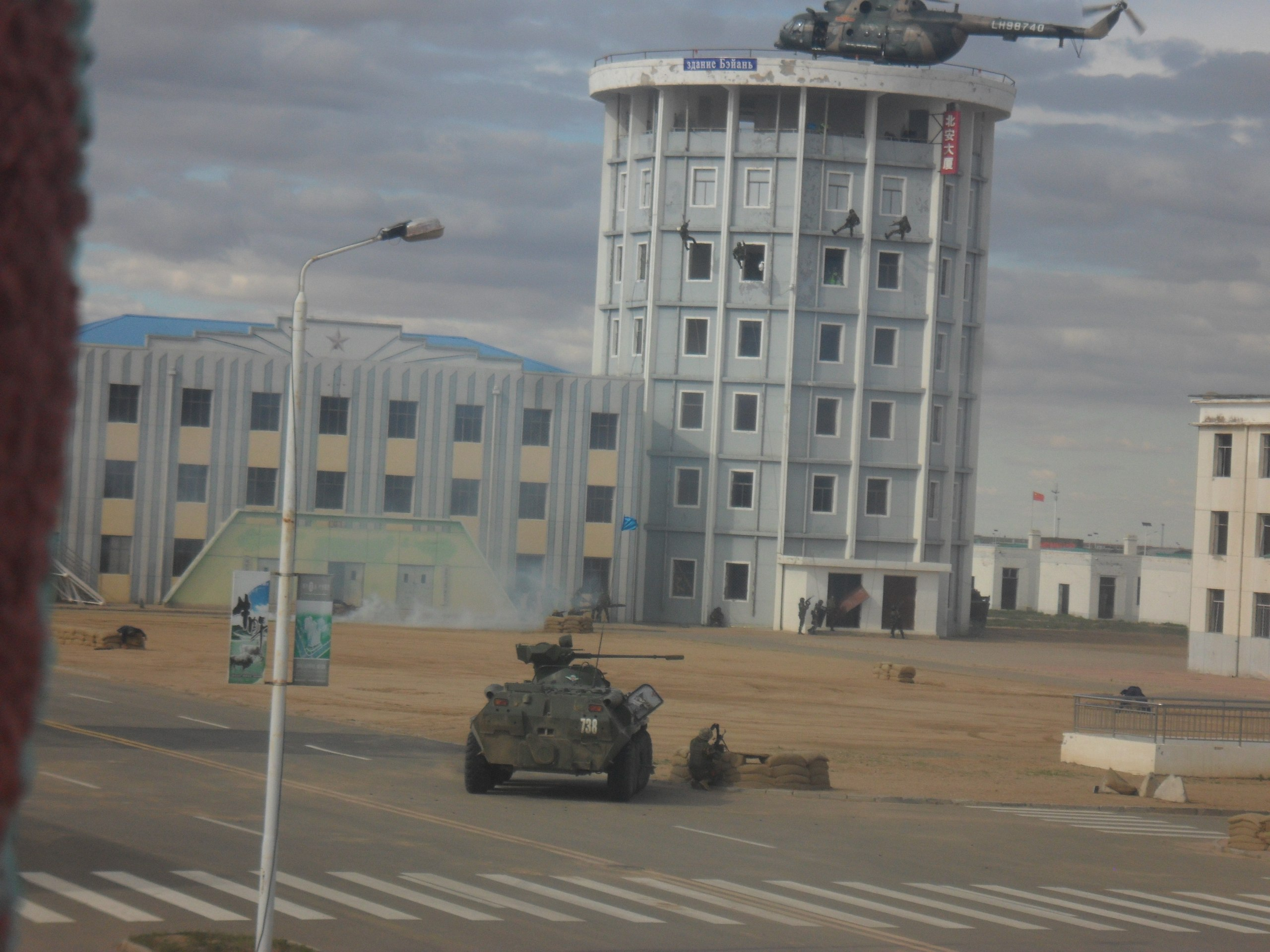 Russian Military Photos and Videos #2 - Page 33 Zs3CCTbXBmY