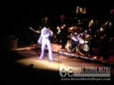 1972 - April 9, Hampton Roads Coliseum (8mm)