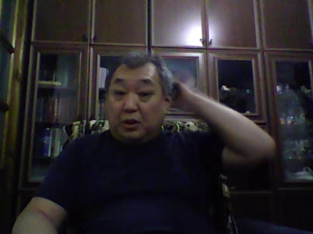 Видеоотзыв на Тренинг Аделя Гадельшина от Аршанова Юрия