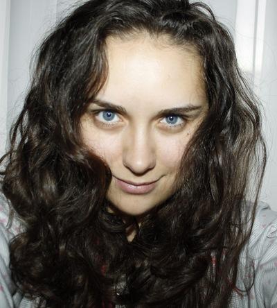 Iren Zhuravleva, 7 февраля 1981, Харьков, id15141306