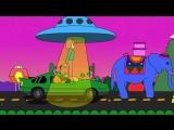 LSD &amp Sia &amp Diplo &amp Labrinth - Genius