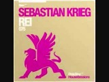 Sebastian Krieg ~ Rei (Original Mix) Download link