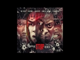Cassidy-Get The Strap-50 Cent, 6ix9ine, Casanova Uncle Murda