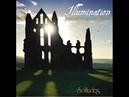 Illumination Peaceful Gregorian Chants Dan Gibson's Solitude Full Album
