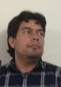 Андрес Барбоса