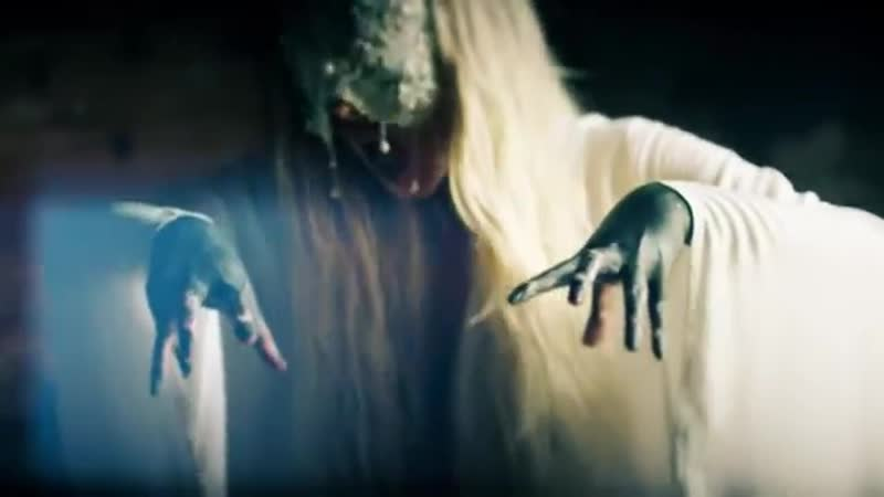 In This Moment - Oh Lord [Official Video]