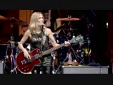 Sheryl Crow - Live At The Capitol Theater 2018