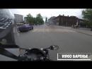 Пердак заполыхал VIDEO ВАРЕНЬЕ