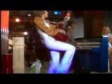 ABBA - So Long(Intermezzo 1 Sweden 1975)2012.Remaster Deluxe Edition.DVDRip(h264-HD 720)