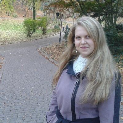 Аня Романик, 23 декабря , Глиняны, id167045203