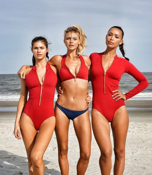 baywatch full movie free online streaming