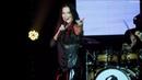 [4k60p] Tarja - Victim Of Ritual - Live in Prague 2018
