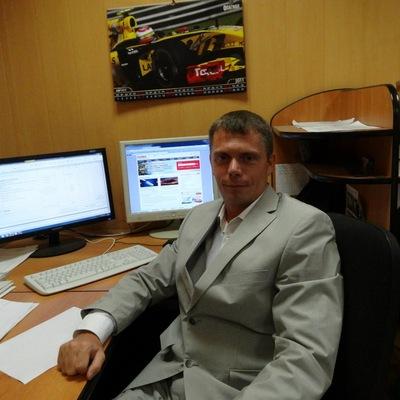 Андрей Рулев, 27 сентября 1991, Санкт-Петербург, id113571416
