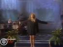 Татьяна Буланова - «Карта» («Счастливый случай», 1993)