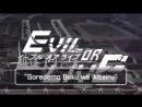 Evil or Live OP Full「Soredemo Boku wa Ikiteiru」by NormCore