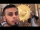Ali Banat New 29 05 2018 News ❤ 😢😔😔😭