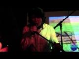 Samosad Band live №2 @ dada 25102013 +interview this Sergey Kuzmischev
