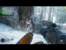 CoD BO3 - Угарный Gun Game со Стазом