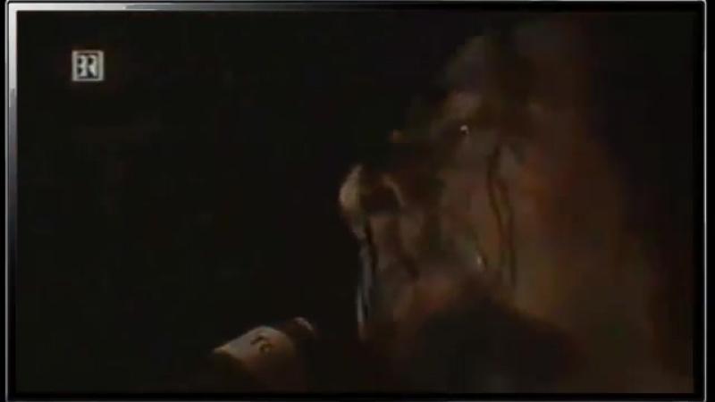 Tito Tarantula - After Dark
