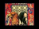 Ya Tosiba - Arif (album Love Party)