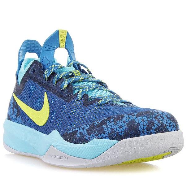 баскетбольные кроссовки Adidas  STREETBALL 2.0 SHOES D74103/D74104/D74106