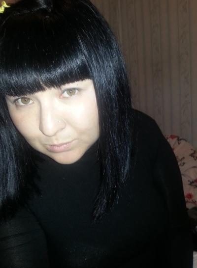 Гузялька Садыкова, 29 июня 1989, Ухта, id209960485