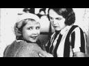 Горячие денечки (1935)