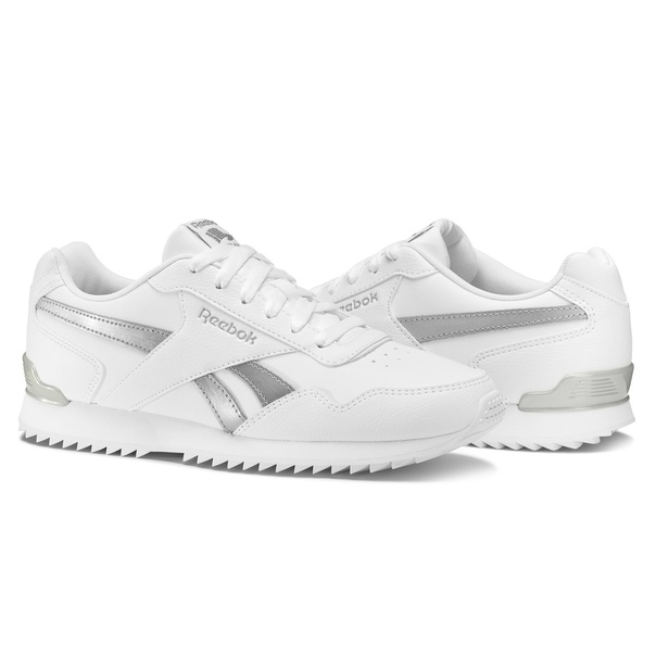 Кроссовки REEBOK ROYAL GLIDE RIPPLE CLIP