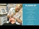 PLASMA BT Non Surgical Eyelid Reduction Wrinkle Treatment