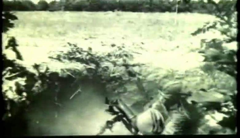 Der unbekannte Krieg 07 Die Panzerschlacht von Kursk