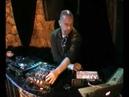 Fonarev - TOP DJ Live (04-06-2010)