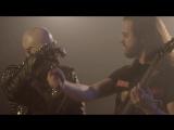 Visigoth - Warrior Queen (2018)PowerHeavy Metal -USA
