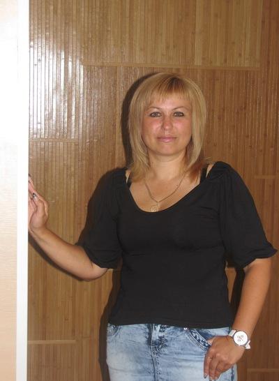 Ирина Скирда, 11 февраля 1974, Харьков, id45991342
