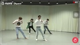 NUEST W - DEJAVU Point Dance